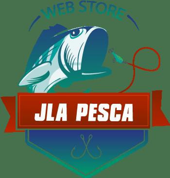 Logo JLA