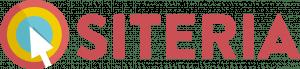 Siteria Logo